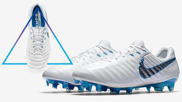 Giày đinh đá bóng Nike Tiempo Legend VII