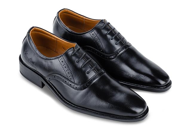 Giày tây Pierre Cardin