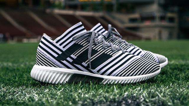 giày adidas Nemeziz Tango