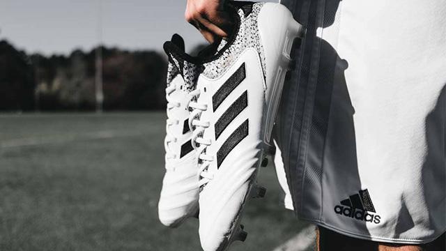 Giày đá bóng adidas Copa 18.1