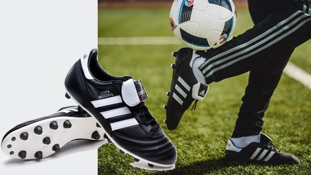 Giày adidas Copa Mundial