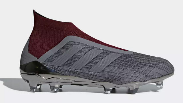 Giày đá bóng adidas Predator 18+