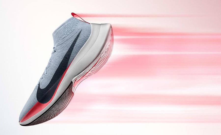 Giày Nike Zoom VaporFly Elite