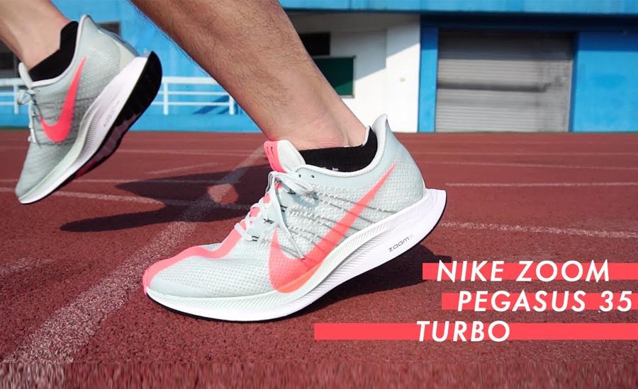Giày Nike Pegasus Turbo