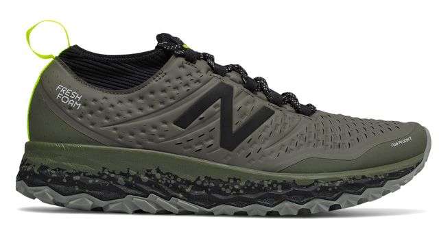 Giày New Balance Fresh Foam