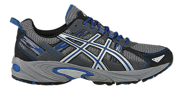 Giày Asics Gel Venture 5