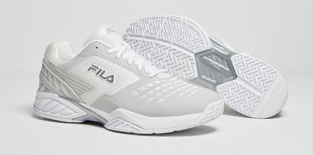 Giày tennis Fila