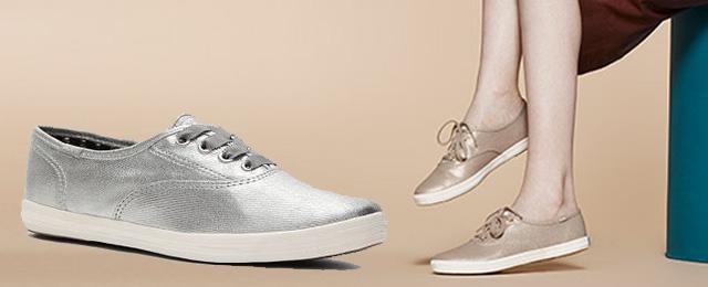 Giày nữ Keds