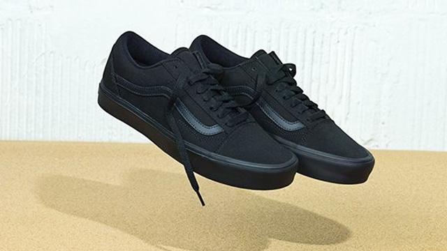 sneaker nam Vans Classic