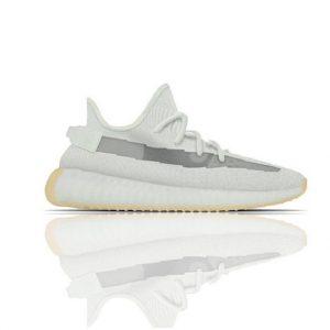 """adidas Yeezy Boost 350 v2 """"Hyperspace"""" sẽ được ra mắt trong năm nay"""