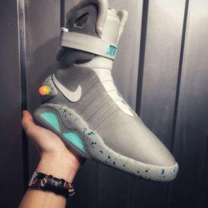 Giày Nike Air Max 720 Mã CJ3662 900 Be True |