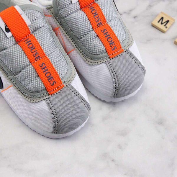 Giày thể thao Cortez CT003