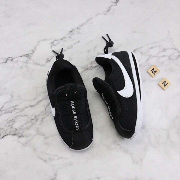 Giày thể thao Cortez CT004