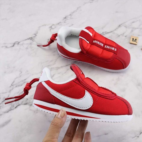 Giày thể thao Cortez CT005