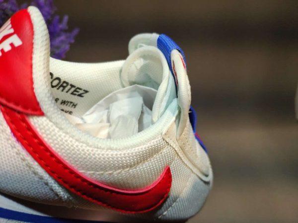 Giày thể thao cortez CT002