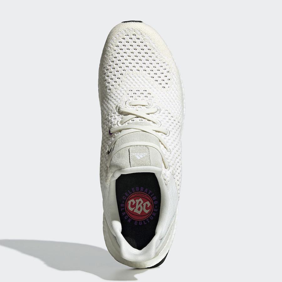 """NÓNG – adidas gặp scandal lớn và phải thu hồi toàn bộ mẫu Ultra BOOST Uncaged """"""""Celebrating Black Culture"""""""