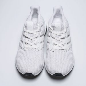 Giày Adidas Ultra Boost 4.0 Triple White