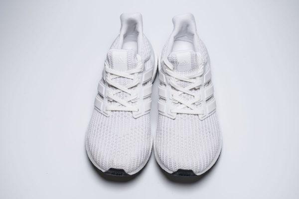 Giày Adidas Ultra Boost 4.0 Triple White