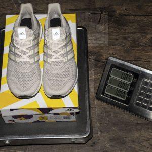 Giày Adidas Ultra Boost 4.0 màu kem