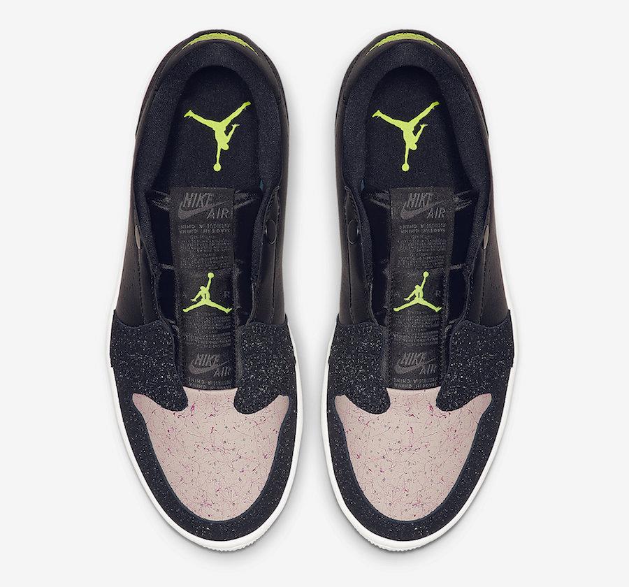 "Air Jordan 1 Low Slip ""Silt Red"" – Flop hay không flop?"