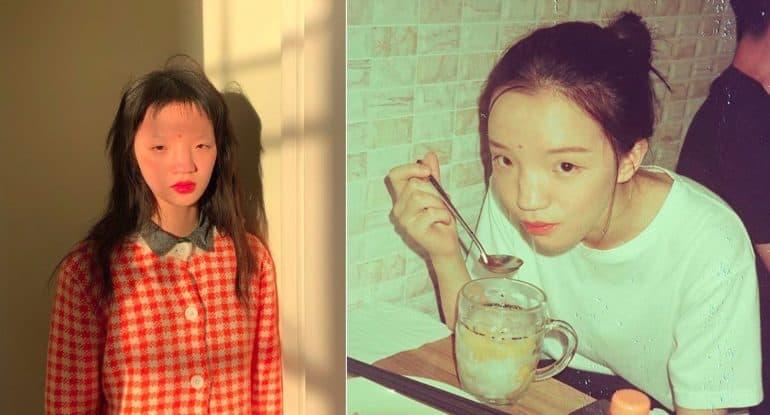 Vogue dính phốt kỳ thì chủng tộc bởi cư dân mạng Trung Quốc