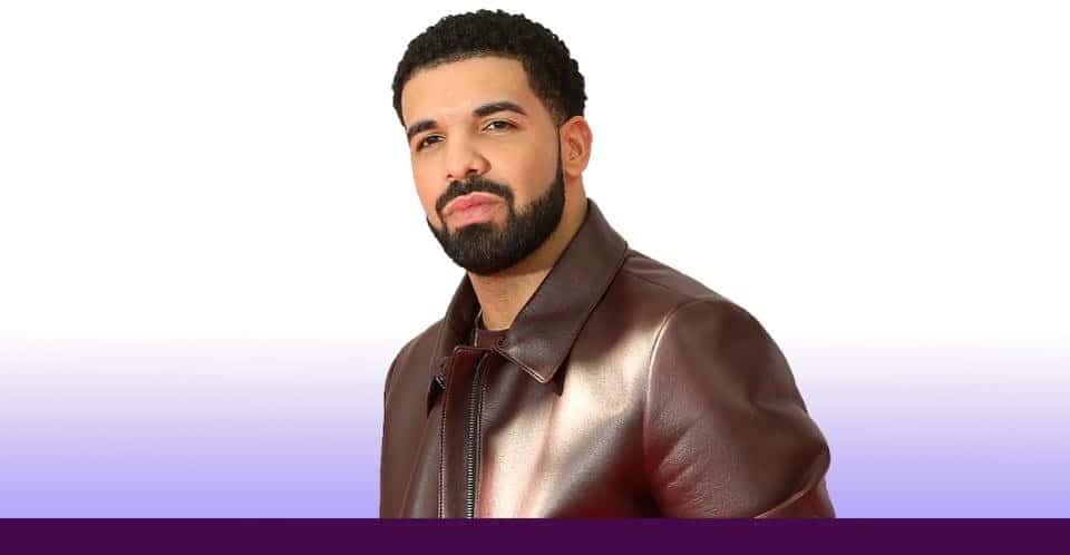 Aubrey Drake Graham sinh ra và lớn lên ở Canada, được biết đến với nghệ danh Drake