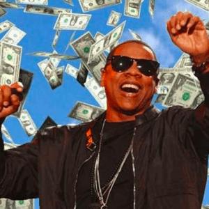 Rapper nào trở thành tỷ phú tiếp theo? Sau Jay-Z