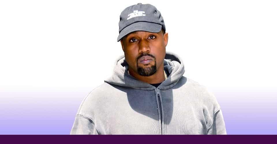 Kanye West vẫn là một trong những cái tên vừa đượcForbesdự đoán sẽ trở thành tỷ phú rapper tiếp theo