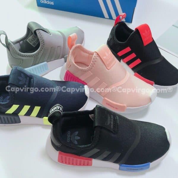 Giày adidas NMD 360 trẻ em