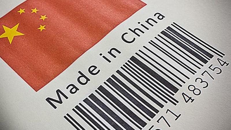 """ĐIỀU BẠN CẦN BIẾT VỀ """"MADE IN CHINA"""""""