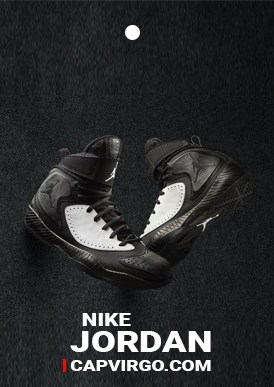 jordan giày bóng rổ 2020