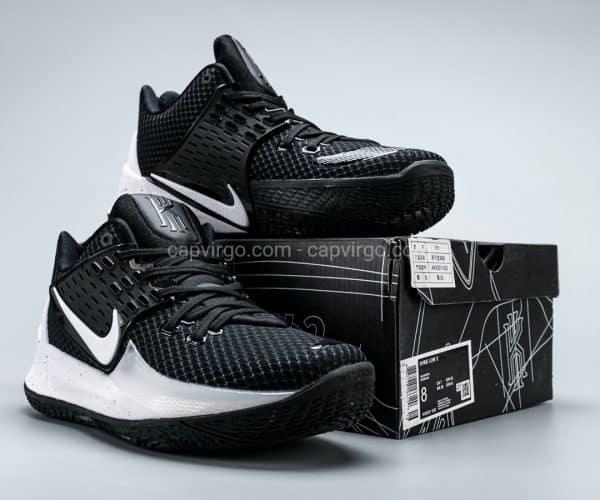 Giày Nike Kyrie Low 2 màu đen