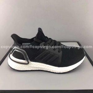 Giày Adidas Ultra Boost 5.0 trẻ em màu đen