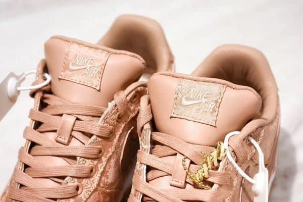 Giày CLOT x NiKe Air Force 1_7.jpg