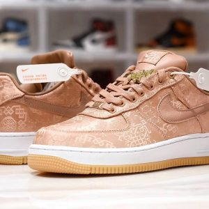 Giày CLOT x NiKe Air Force 1_7.jpg