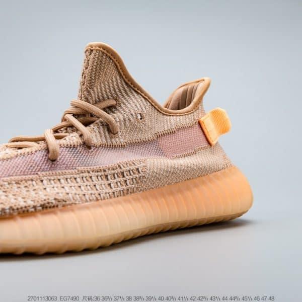 Adidas_Yeezy_Boost_350_V2_1500k