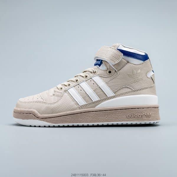 Adidas Forum Midlow