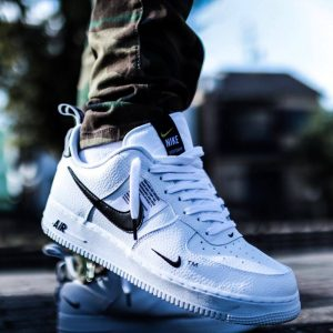 nike air force 1
