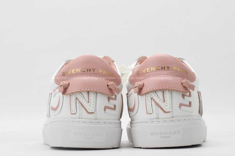 Giày Givenchy