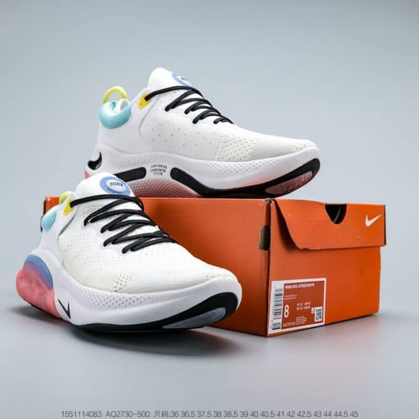 Nike Joyride FK