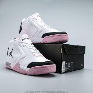 Jordan 12