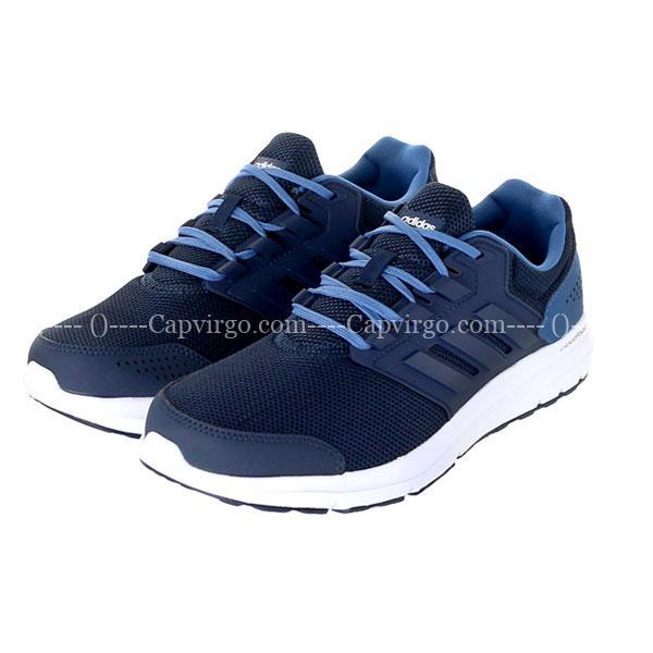 Giày Adidas GALAXY 4 M