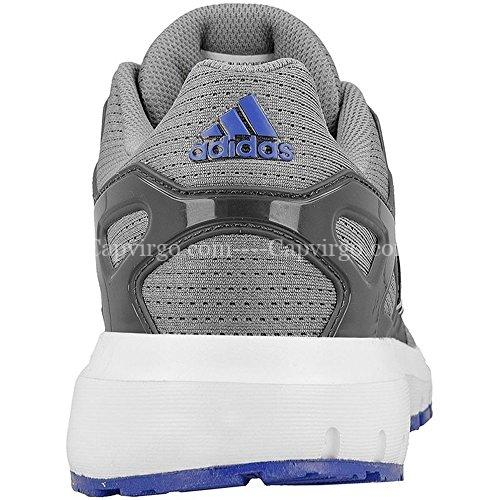 Giày Adidas ENERGY CLOUD WTC M