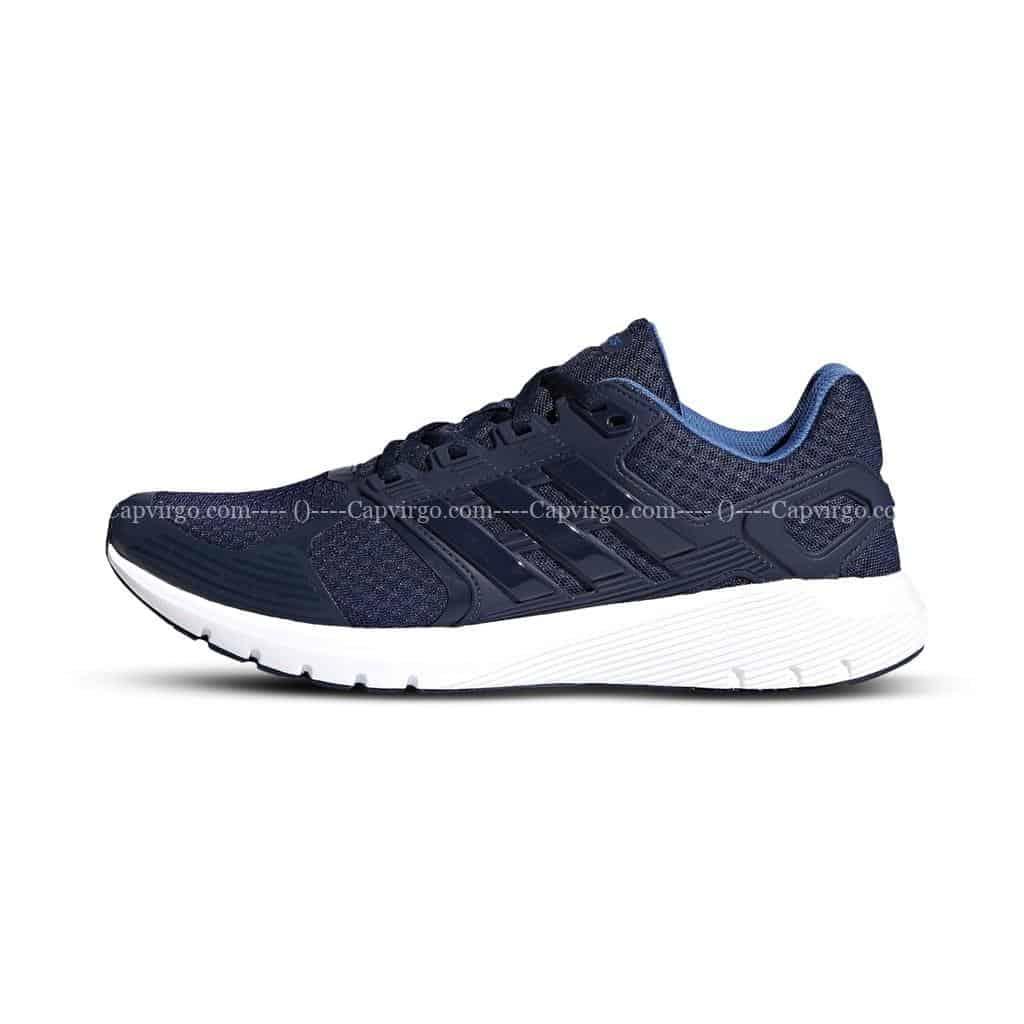 Giày Adidas DURAMO 8 M