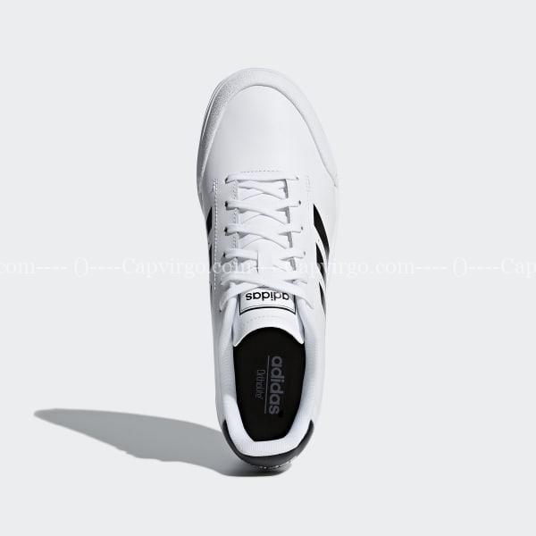 Giày Adidas COURT70S