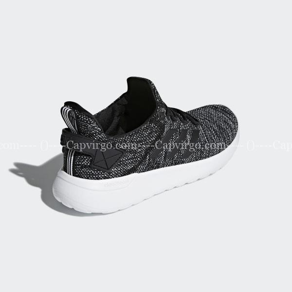 Giày Adidas LITE RACER BYD