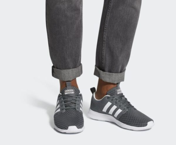 Giày ADIDAS CF SWIFT RACER