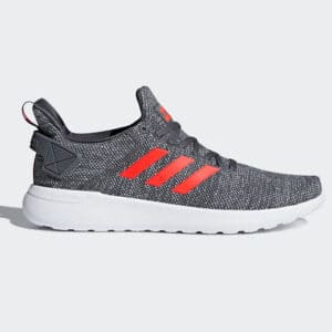 Giày Adidas LITE RACER BYD