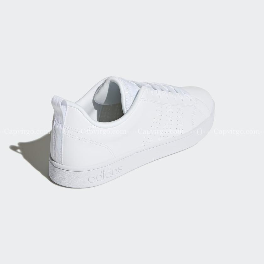 Giày adidas VS ADVANTAGE CL