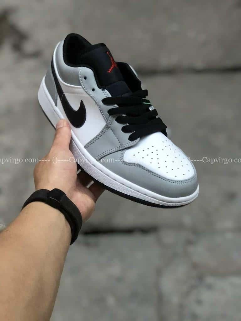 Nike jordan 1